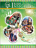 Irish Insights: May 2018, Issue 12