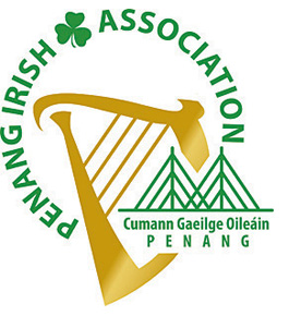 Penang Irish Association